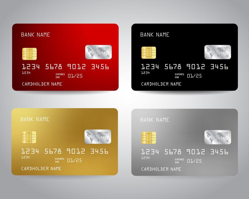 carte bancaire virtuelle gratuite 2020 Cartes de Crédit Gratuits qui Fonctionnent 2019 (numéros de carte