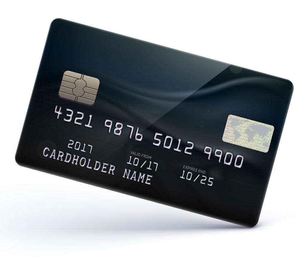 generateur de carte bancaire 2020 Cartes de Crédit Gratuits qui Fonctionnent 2019 (numéros de carte