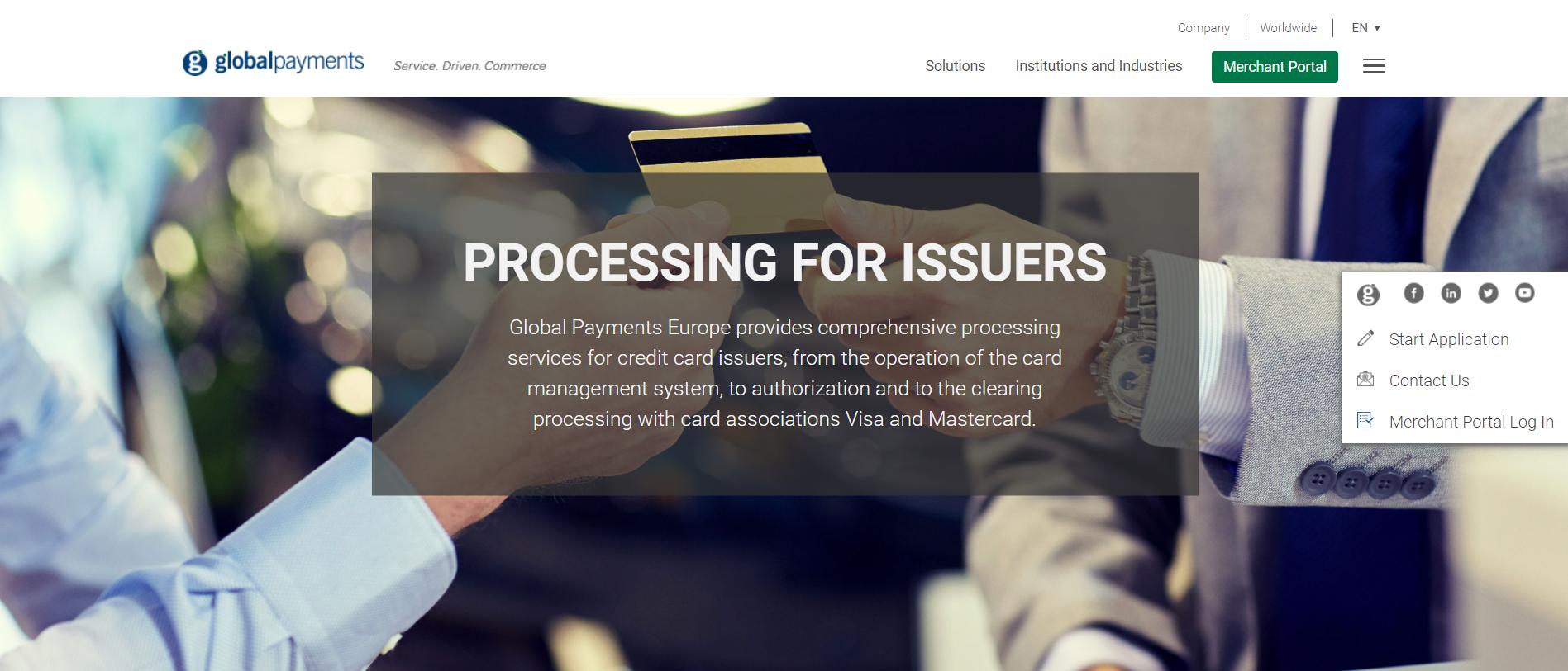 Carte de Crédit Virtuelle Gratuite pour la Vérification de PayPal 2019