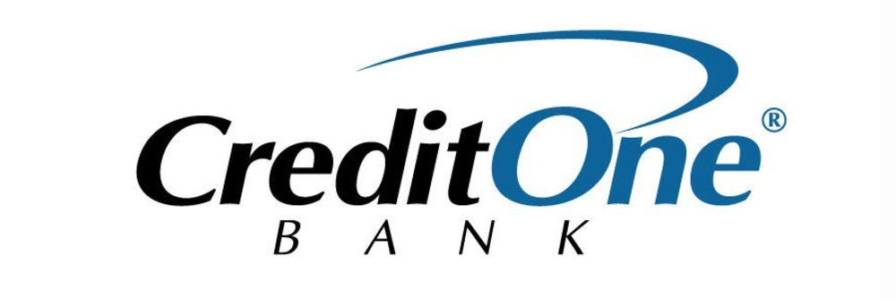 Changer la Date d'échéance sur la Carte de Crédit