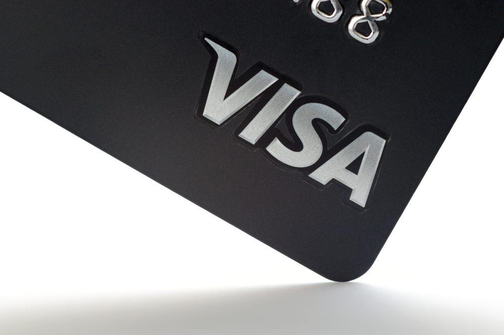 Comment obtenir des numéros de carte de crédit Visa gratuits valides en 2019