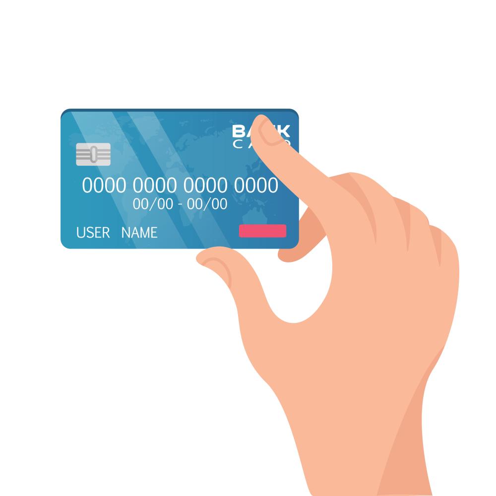 À propos du validateur de carte bancaire avec CVV 2019