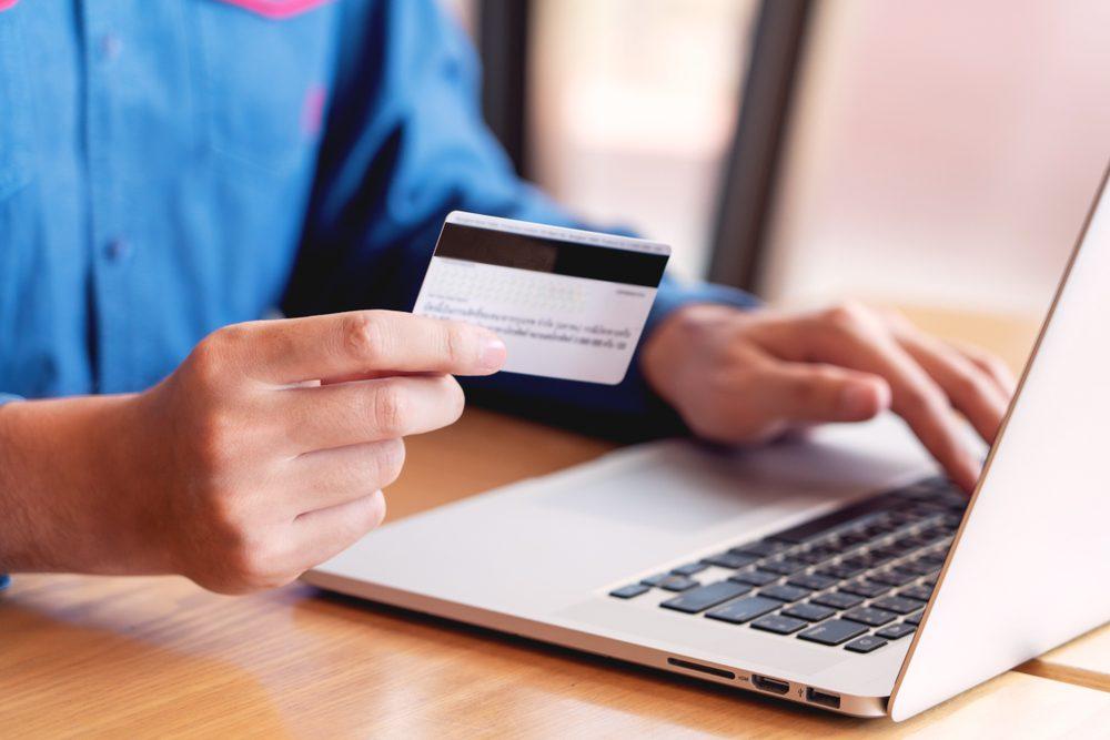 Étapes pour obtenir et utiliser le validateur de carte de crédit