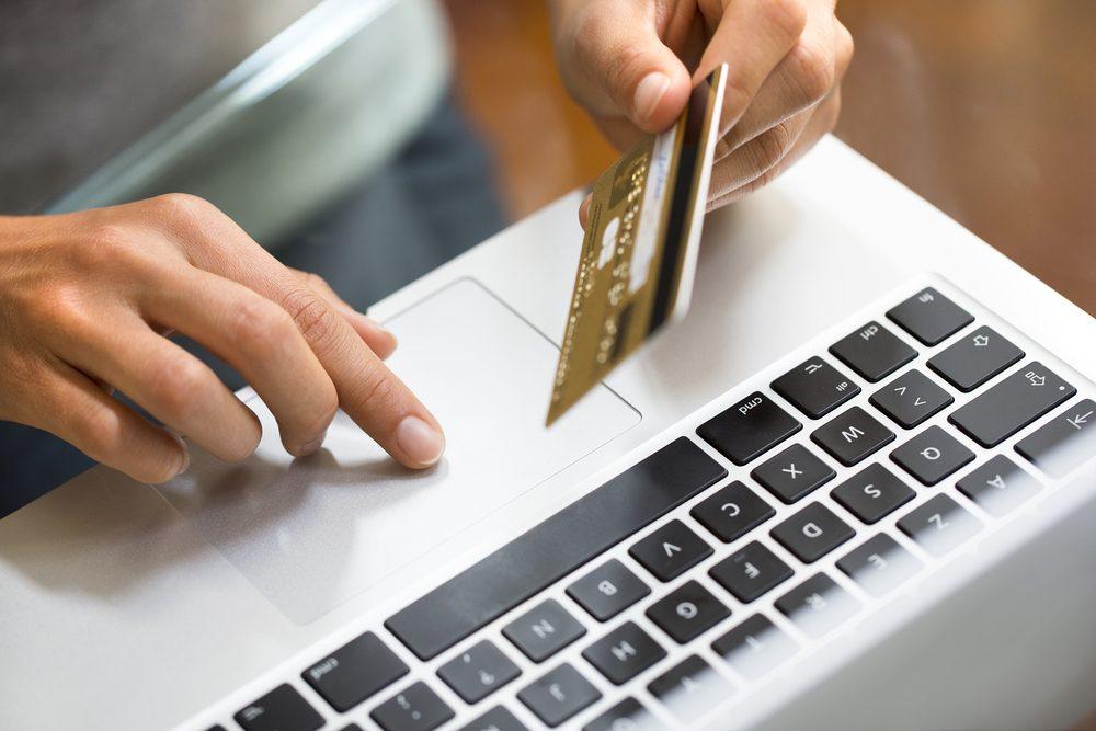 Comment vérifier si votre carte Bancaire est active en 2019