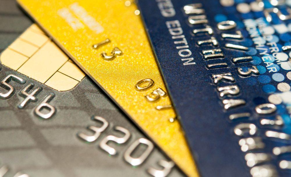 Comment obtenir des numéros de carte de crédit valides avec un générateur de carte de crédit