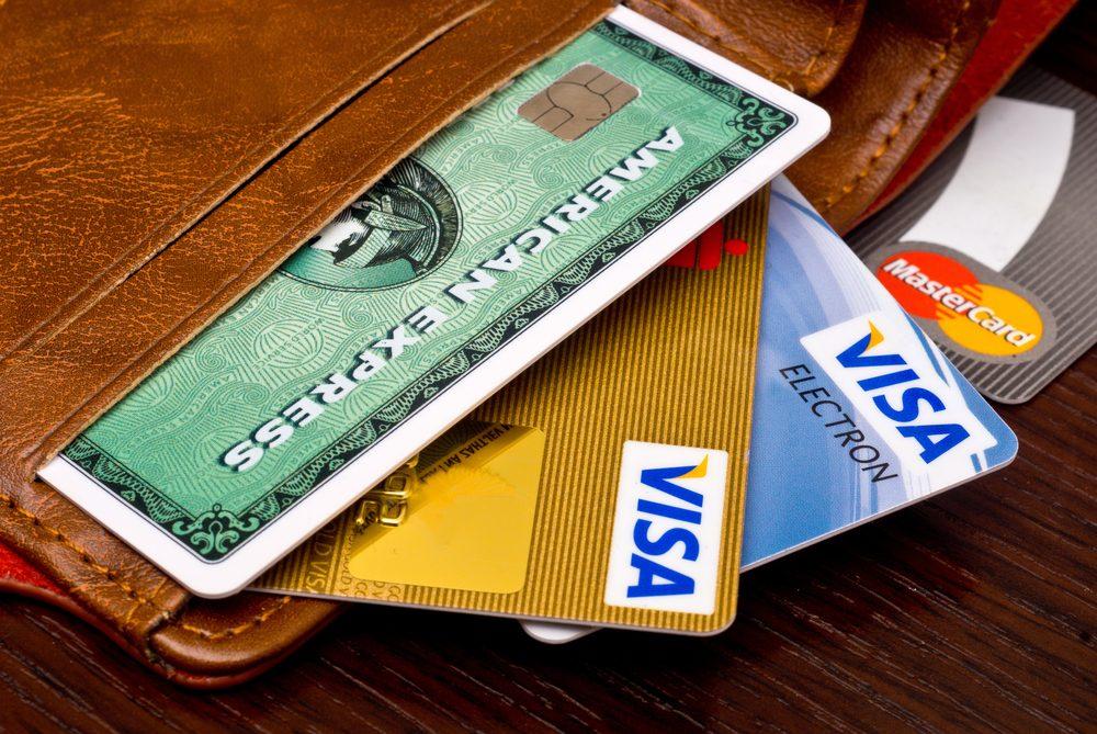 Générez des numéros de carte de crédit Visa gratuits avec de l'argent 2019