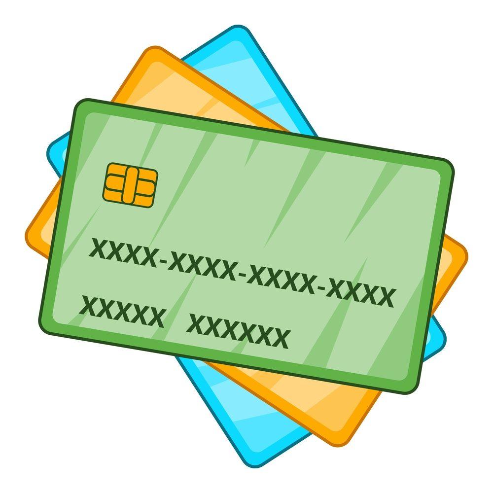 Mesure de sécurité du validateur de carte bancaire en ligne